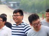 常州公司拓展训练活动组织,常州龙凤谷一站式拓展基地