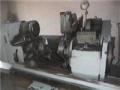 吉林二手曲轴磨床回收-通化市通化县二手曲轴磨床回收-二手曲