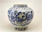 福州市哪里能私下交易空白期瓷器