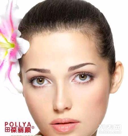 葆丽颜美容院问题肌肤修复专家加盟 院线护肤品