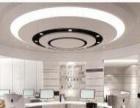 厦门学室内设计,平面广告设计,来华南设计