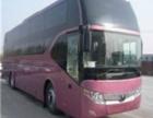 从黄岛到宁德客车/汽车(大巴时刻表)票价多少?//在哪坐?+