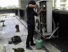滨江区专业修空调,拆装空调,空调加氟,维修清洗中央空调