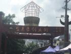 城关镇金芙蓉创业街 商业街卖场 25平米