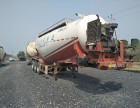 散装水泥运输车,水泥散装罐车