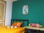 碑林区 景龙池 超英长乐家园 合租一室 625元超英长乐家园