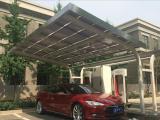 江津新能源项目 中威新能源