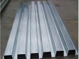 楼承板生产厂家 优质楼承板供应