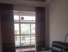 天禾早市,位置优越,家电齐全,经典3居室对外出租!