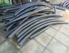 莱阳废电缆回收莱阳废铜电缆今天回收 价格