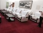 上海宴会椅一米线租赁折叠椅租赁办公家具租赁