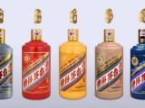 武汉高价回收茅台瓶子拉菲瓶子回收各种茅台酒五粮液