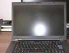 ThinkPad/IBM W510 高端商务笔记本 原装主配