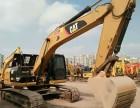 二手卡特323挖掘机原装图个人二手挖掘机转让二手挖掘机交易网