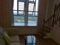 吉山一路6楼70平,2室2厅,较好装,拎包入住,1800元