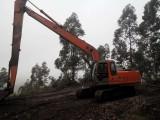 德阳二手200挖掘机卡特320挖掘机