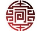 江东蓝天平面设计培训,PS-AI-CDR 培训