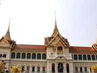 泰国深度六日游