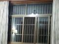自建房二楼 2室1厅 65平米 精装修 年付