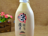 琴叶淘米酸平衡精纯乳(护发素)750ml