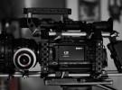 福建福州宣传片微电影专题片纪录片拍摄制作活动会议摄像摄影