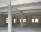九江出口加工区天池路 厂房 1200平米