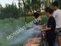 秦皇岛周边户外烧烤食材配送烧烤半成品BBQ
