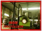 亚科废机油精馏设备 废轮胎炼油设备 环保炼油设备