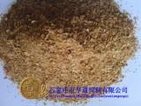 石家庄亨通饲料供应优质玉米胚芽饼