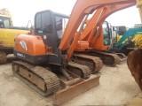 60 70和80 90等小型二手挖掘機低價出售
