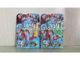 最热销儿童玩具 超人奥特曼 赛罗奥特曼 奥特蛋变形玩具