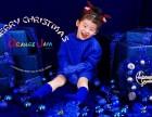 橙子果酱儿童摄影 美美的小公主and圣诞特辑