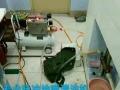 邹城热水器清洗,马桶维修,下水道疏通改造,打孔