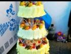 夏邑县订蛋糕店 预订生日蛋糕 祝寿蛋糕商丘连锁各县店通房