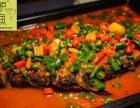 炉鱼加盟条件 炉鱼时尚主题餐厅加盟 外婆家餐厅加盟