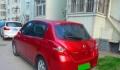 日产骐达2009款 1.6 自动 GE科技版-美女一手车 原版原