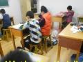 寒假小学作业辅导,新生报名限时优惠
