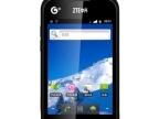 品牌手机批发 中兴智能手机U790 安卓