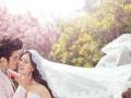 兴宁市维纳斯婚纱摄影