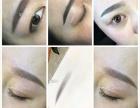 许昌专业化妆美甲,半永久培训