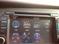 吉利 Y 英伦SC7 2011款 1.8 手动 新锐版 舒适型