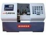 铝件加工 精密铝件加工 供应CNC精密数控车床铝件加工