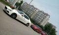 奔驰S600LS500LS400S350婚车租赁