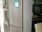 容声冰箱9成新便宜转让