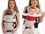 婴儿背带 多功能婴儿背带方便出行母婴用品批发一件代发