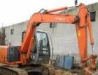 资源设备托运《富川大件运输》鹿寨-平乐工程机械运输