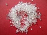 江苏南京塑料防雾剂公司,江苏南京塑料防雾剂价格