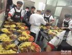 广东哪里有好吃服务又好的餐饮外宴公司