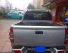 长城风骏5 2012款 2.8T 手动 长斗 柴油 加钢板 皮卡