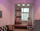 【筑世家园】香江公寓 1室1厅30平米 中等装修 押一付三